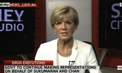 Zigmaz- Ministra Australia 0