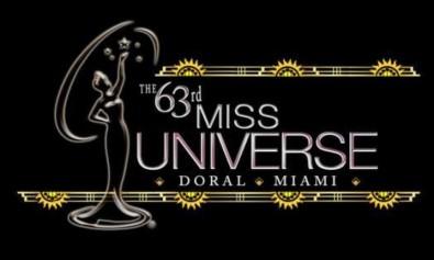 Zigmaz - Miss Universo 1