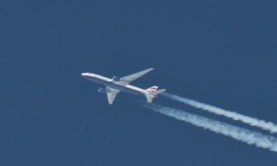 vuelo express