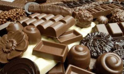 zigmaz-chocolate 1