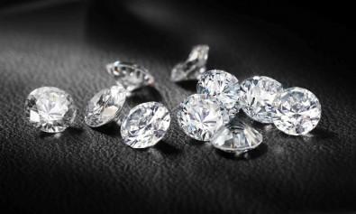 zigmaz-piedras preciosas diamantes