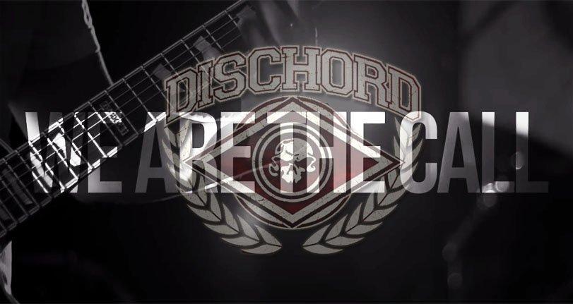 Dischordccs