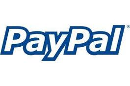 Zigmaz - PayPal