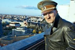 zigmaz-Hitler-Er-ist-wieder-da