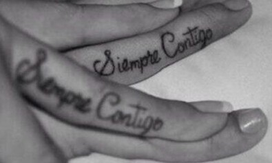 zigmaz-frases-para-tatuajes