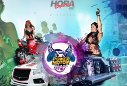 zigmaz-power motor show 2015