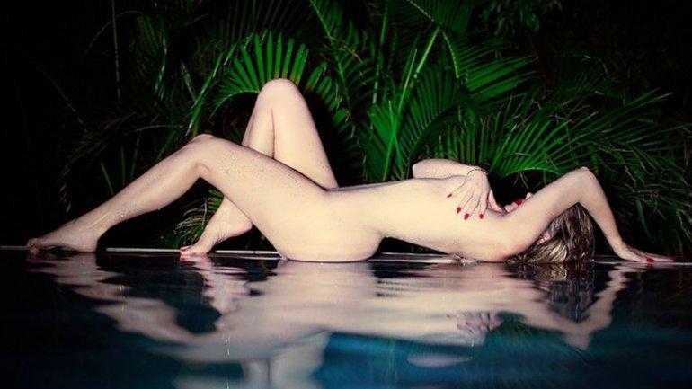 zigmaz-fotos desnuda de Khloe Kardashian