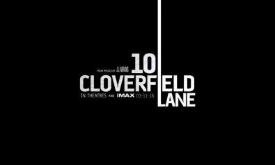 zigmaz-cloverfield lane