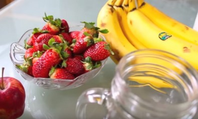 zigmaz-desayunos faciles de preparar