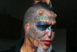 zigmaz-hombre dragon