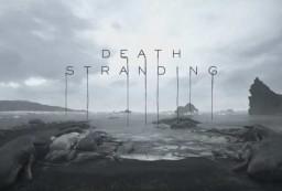 zigmaz-death stranding