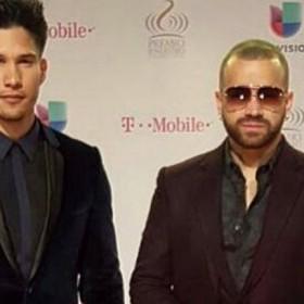 ¡BOQUIABIERTOS! Vea los precios para disfrutar el concierto de Chino y Nacho en Venezuela