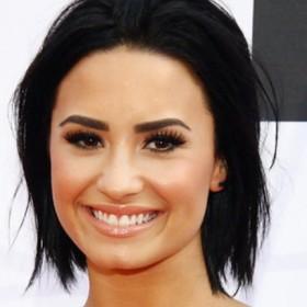 ¡INESPERADO! Demi Lovato reveló que sufre de una enfermedad mental