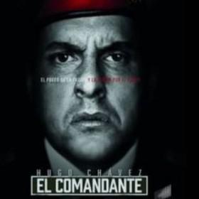 ¡PURO CHISMES! Conozca los nuevos detalles de la serie de Hugo Chávez