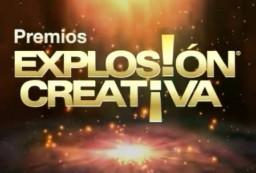 Premios Explosión Creativa fue criticada por varias personalidades de Televen 010