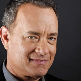 ¡QUÉ TRISTE! Falleció la madre de Tom Hanks