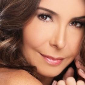 ¡CONTROVERSIA! Viviana Gibelli desató polémica en Twitter