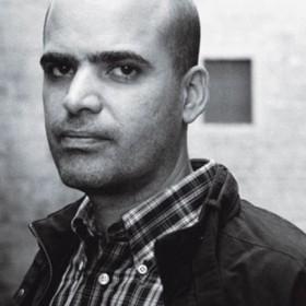 ¡LAMENTABLE! Falleció el escritor y periodista venezolano Alejandro Rebolledo