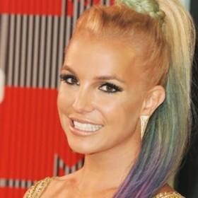 ¡TREMENDA SORPRESA! Britney Spears reveló todos los detalles de su nuevo disco