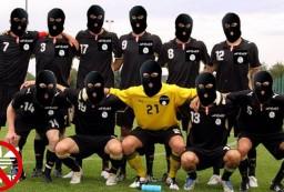guerra-de-isis-contra-el-futbol