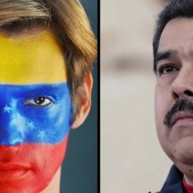 ¡CONTROVERSIA! Carlos Baute y sus polémicas declaraciones sobre Venezuela