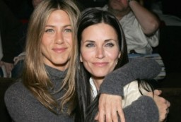 zigmaz-courteney-cox-y-jennifer-aniston