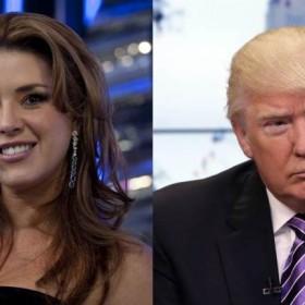 ¡CONTROVERSIA! Donald Trump y su nueva crítica para Alicia Machado