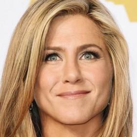 ¡HILARANTE! Memes de Jennifer Aniston causan sensación en la web