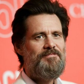 ¡CONTROVERSIA! Demandan a Jim Carrey por la muerte de su ex novia