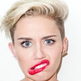 ¡POLÉMICA! MIley Cyrus criticó a Disney