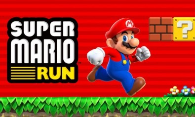 zigmaz-super-mario-run