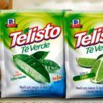 Télisto Té Verde continúa  llenando  de  sabor  los  hogares  venezolanos