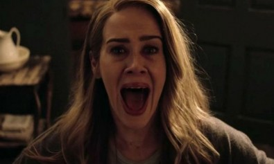 zigmaz-american-horror-story