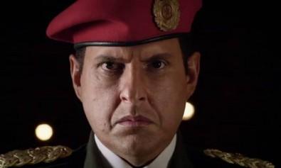 zigmaz-el-comandante-1