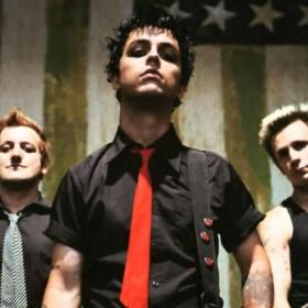 ¡WTF! HBO hará una película de Green Day: American Idiot