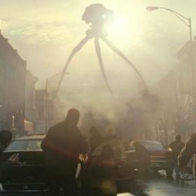 La Guerra de los mundos será adaptada a la pantalla chica por MTV
