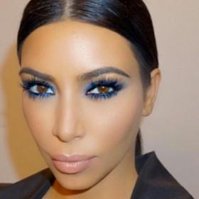 ¡LOCURA TOTAL! Venden disfraz del robo a Kim Kardashian
