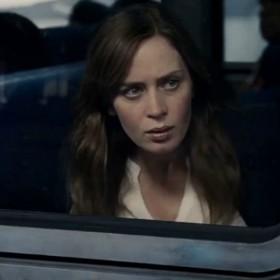 """¡No te lo pierdas!  Justin Theroux revela su experiencia con la nueva película """"La chica del Tren"""""""
