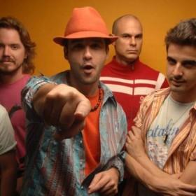 ¡RENACIENDO DE LAS CENIZAS! Los Amigos Invisibles estrenaron nuevo tema musical