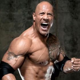 Dwayne Johnson tendrá su propia serie para Fox sobre Lucha Libre
