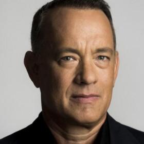 ¡SIN PELOS EN LA LENGUA! Tom Hanks y sus polémicas declaraciones sobre las elecciones estadounidenses