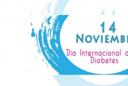 dia-internacional-de-la-diabetes