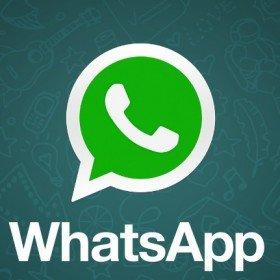 ¡Más fino! WhatsApp se actualiza cada vez más