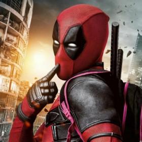 ¡Mala suerte! Deadpool 2: El compositor Junkie XL renuncia al proyecto