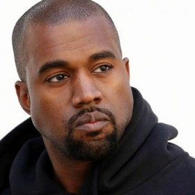 Kanye West cancela su gira y es hospitalizado de emergencia