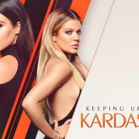 ¿Cómo? Kim cancela su participación en Keeping Up with the Kardashians