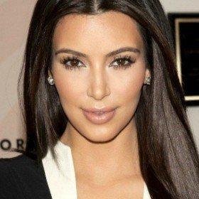 Kim Kardashian revela que padece ataques de ansiedad por el robo de París