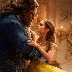 La Bella y la Bestia: Emma Watson se adentra al castillo en el nuevo tráiler