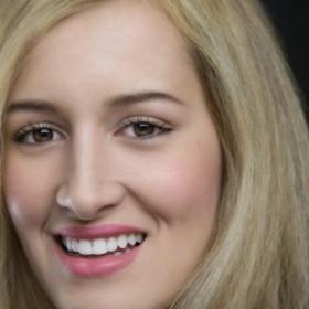 ¡No te lo pierdas! Stephania Sanquiz estrena nuevo tema: 'La Magia está aquí'