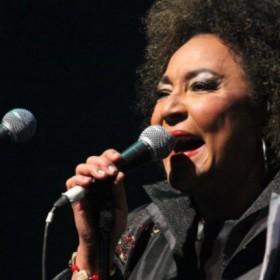 ¡No te lo pierdas! Trina Medina cantará en el Centro Cultural BOD